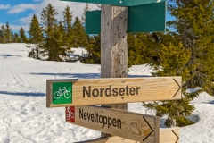 0029_nordseter_rgbmedia